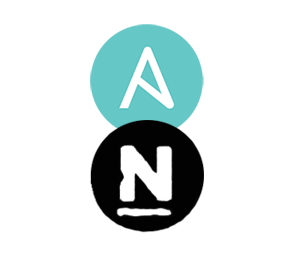 Dynamic Nagios Configuration For AWS Services Using Ansible